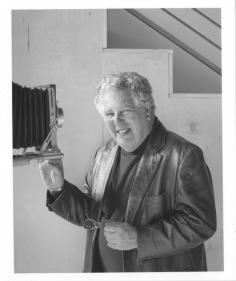 Herb Ascherman, ascherman.com
