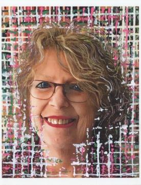Marilyn Farinacci, farinacciart.squarespace.com