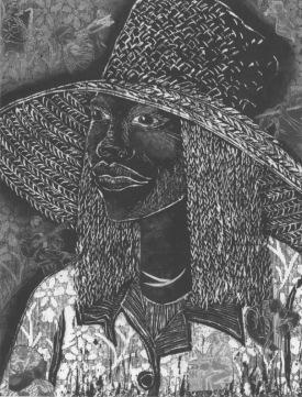 Shyvonne Coleman, c.shyvonne@yahoo.com