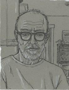 Jack Flotte, www.literaryartists.com/jack-flotte/