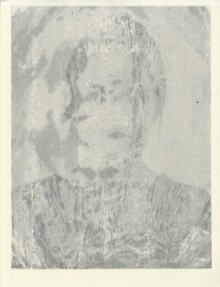 Hannah Finotti