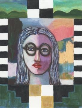 Bonnie Dolin, www.artistsarchives.org/archived_artist/bonnie-dolin/