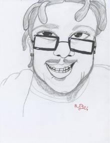 Eddie Brown Jr., e.brownjr@yahoo.com