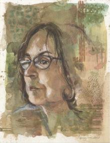 Nancy Lick, nancylick@icloud.com