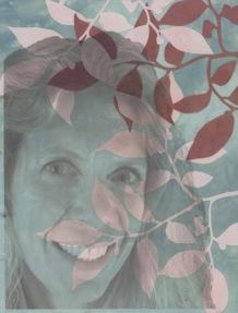 Christy Gray, www.grayhausstudios.com