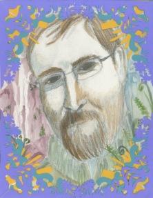 Andrew Hunt, monastica@gmail.com