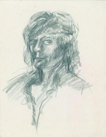 Deborah Carl, www.arttherapystudio.org