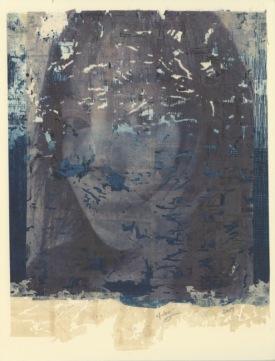 Margaret Yuko Kimura, www.yukokimura.com