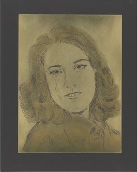 Jane Dauchy Wiemer, www.jdwiemerdesigns.com