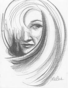Cathie Bleck, www.cathiebleck.com