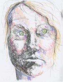 Elaine Hullihen, elainehullihen.com