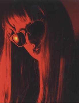 Christina Sadowski, christinasadowskiphotography.com