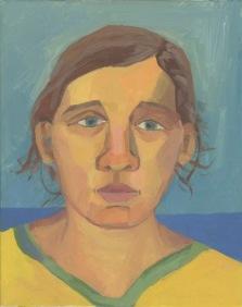 Katherine Chilcote, clevelandmurals.org