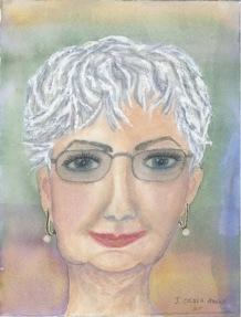 Jackie Ciesla Adeen
