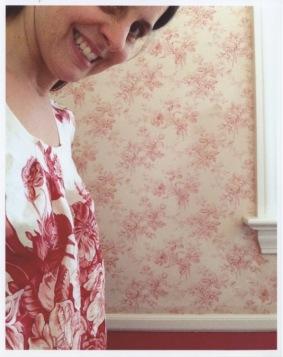 Jennifer Adams, jadamscanvas.com
