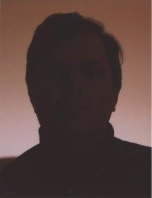 Zachary Hoon, www.gallery-plus.com/artistindenial