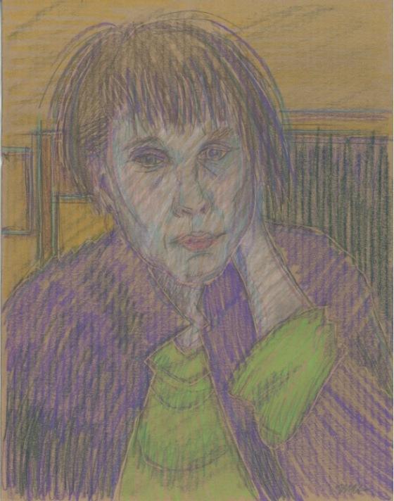 Mary Ann Breisch, www.maryannbreischinc.com