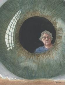 John R. Davis, davisgallery.com