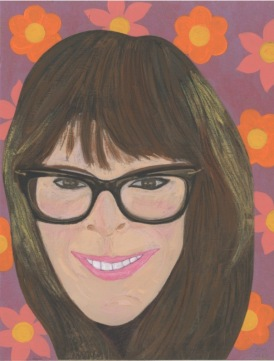 Shari M. Wolf, www.handmade13.com