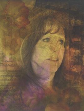 Linda Carruth, lwwallace.com