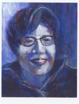 Karen Jewell-Kett, www.firsthandstudio.com