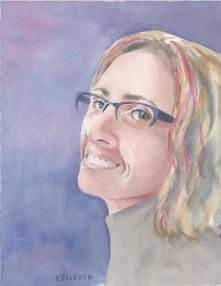 Carol Kelleher, kelleherca@gmail.com