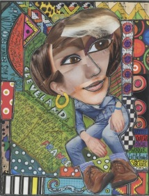 Phyllis Cohen Brody, rpbrody@yahoo.com