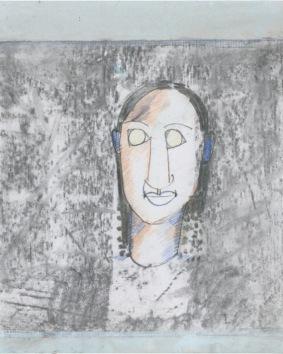 Achala Wali, www.screwfactoryartists.com/