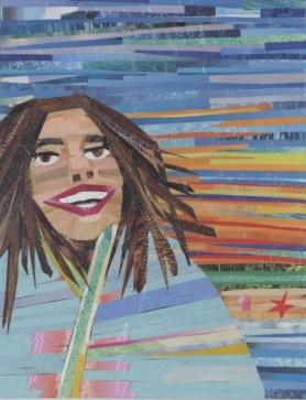 Allison Lokassy-Love, alithearchitect.wordpress.com