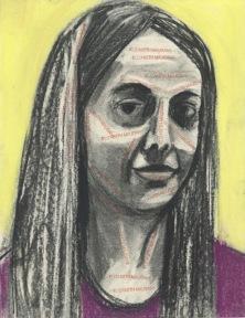Liz Maugans, lizmaugans.com