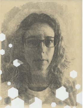 Jen Craun, jencraun.com