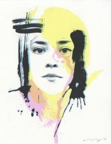 April Bleakney, apemadeohio.com