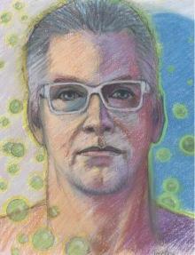 Timothy Herron, www.literarycafeartists.com/timothy-herron
