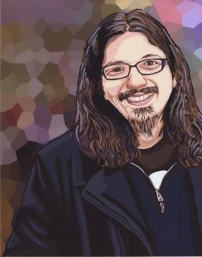 Josh Usmani, www.joshusmani.com