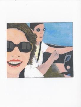 Cristina Bruce-Kaiser, piccolinodesigns.com