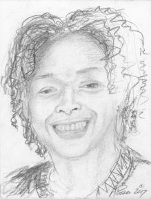 Angelica Pozo, www.angelicapozo.com