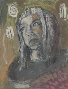 Sally Hudak