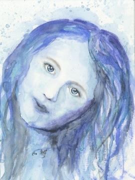 Eva Volf, www.evavolf.com