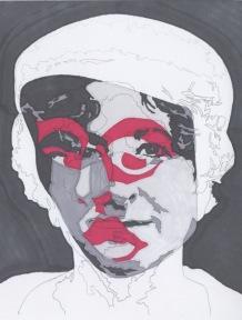 Deborah Silver, www.deborahsilverstudio.com