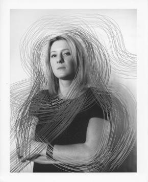 Carolyn Ballou, balloufineart.com