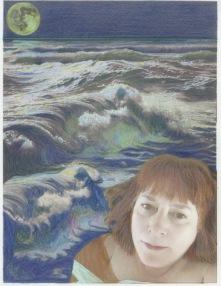 Cynthia Cindy Penter, www.viddhartha.com