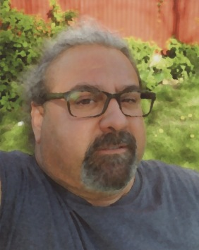 John Bashian