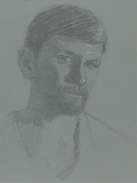 Adrian Eisenhower, adrianeisenhower.com