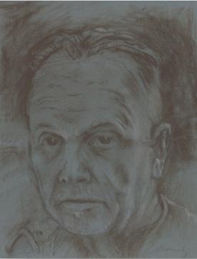 John F. Scavnicky, https://www.facebook.com/watercolorsfromlife
