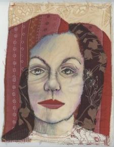 Denise Ziganti, http://www.coroflot.com/dezindz/Fine-Art