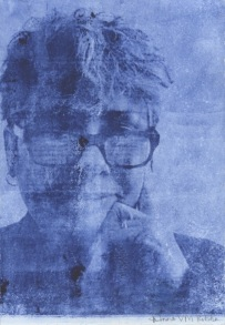 Anne Kibbe