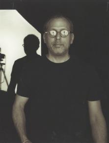Daniel Levin, levinphoto.com