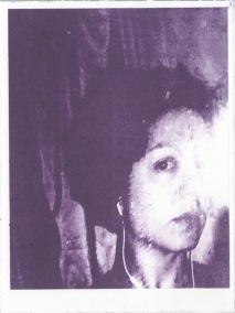 Stephanie Kluk