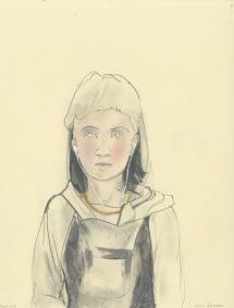 Jessica Coven Stenson, covenstenson.com