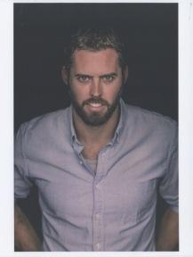 James Douglas, jamesdouglas.com